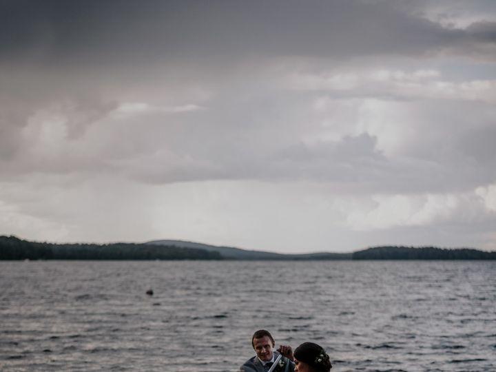Tmx 1510483428404 Dsc0152 Windham, ME wedding photography