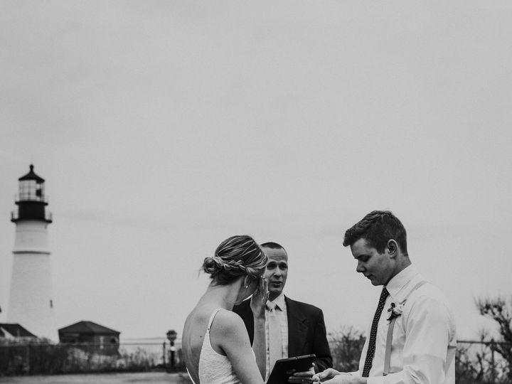 Tmx 1526390085 598ff0c72efe54e3 1526390082 2f708deebfb0f8e8 1526390051546 2 Provencher Anna Ry Windham, ME wedding photography
