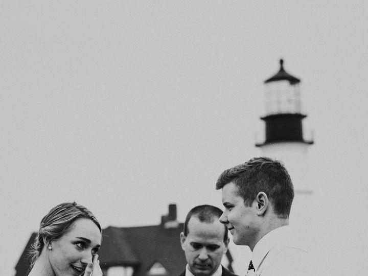 Tmx 1526390089 35f4135cd9a31acc 1526390086 6d89ba897e5a1552 1526390051550 7 Provencher Anna Ry Windham, ME wedding photography