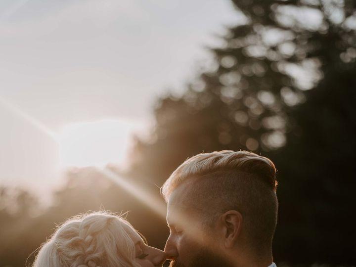 Tmx 1534089001 220cfe9a8359bf99 1534088998 6e0bf26e1524bb20 1534088997794 3 DSC 1577 Windham, ME wedding photography