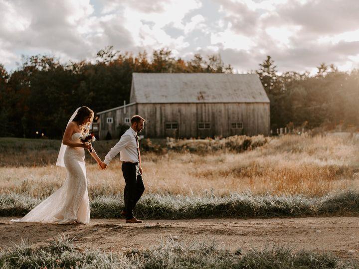 Tmx 1539294722 F55b8fb41de8b03a 1539294719 756b8ddcaf4c0b87 1539294716591 10 DSC 5524 2 Windham, ME wedding photography