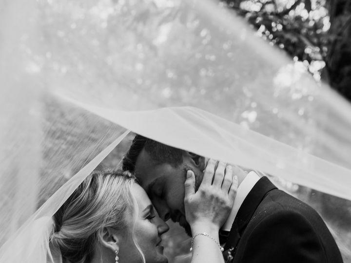 Tmx Dsc 0090 51 986877 Windham, ME wedding photography
