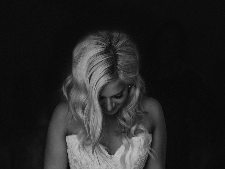 Tmx Dsc 0648 2 51 986877 1556618041 Windham, ME wedding photography