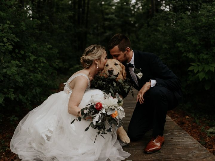 Tmx Dsc 1054 51 986877 Windham, ME wedding photography