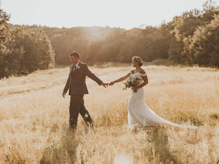 Tmx Dsc 2538 51 986877 1566821937 Windham, ME wedding photography