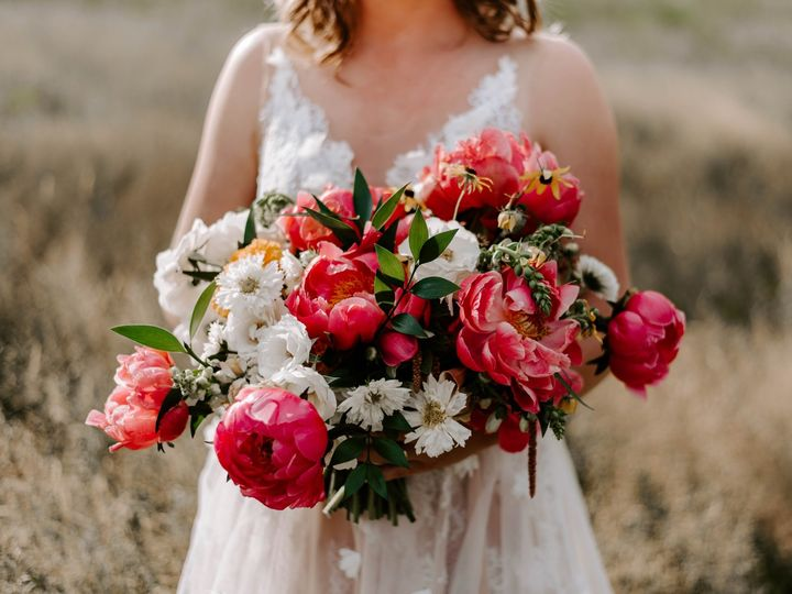 Tmx Dsc 3879 51 986877 1566821965 Windham, ME wedding photography
