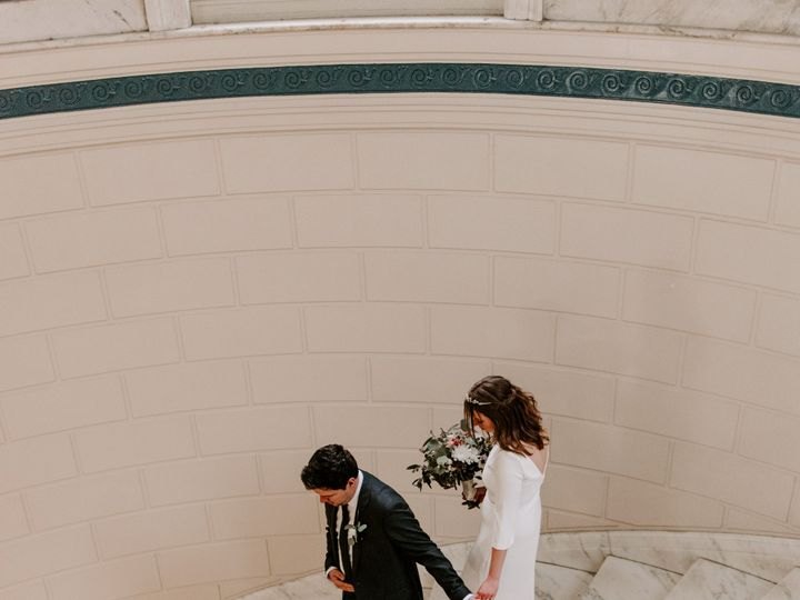 Tmx Dsc 5230 51 986877 1556618177 Windham, ME wedding photography