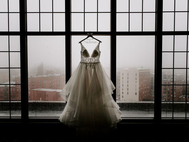 Tmx Dsc 5742 51 986877 1556618345 Windham, ME wedding photography