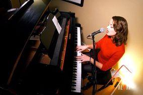 Anna Perkins Music