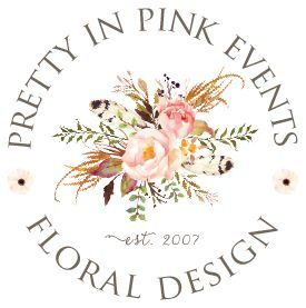 Pretty in Pink Events-Chic Designs