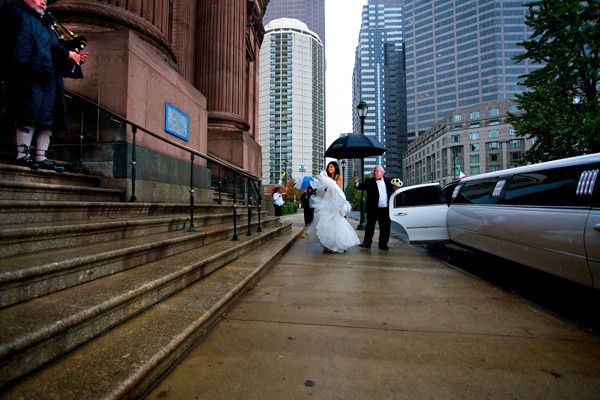Tmx 1375508805374 0136 Newtown wedding photography