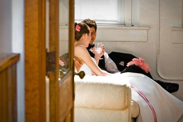 Tmx 1375508813687 295 Newtown wedding photography