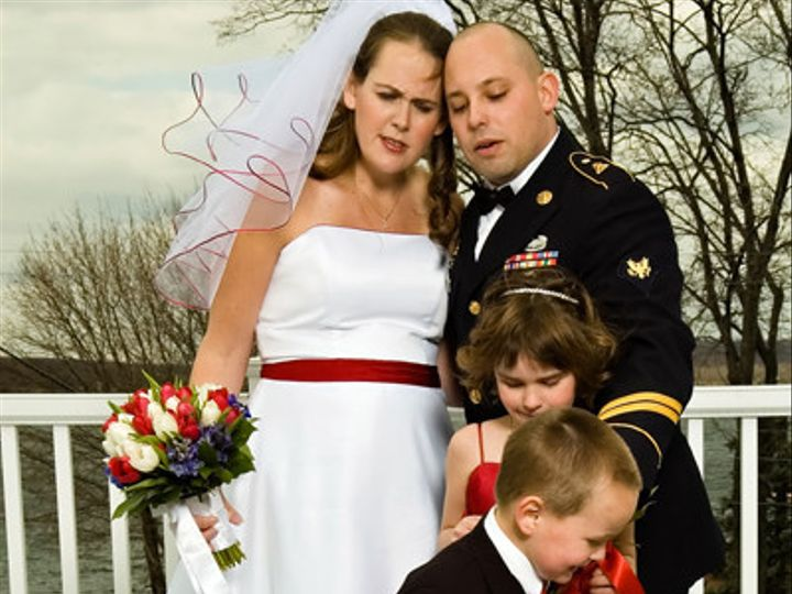Tmx 1375508820657 574 Newtown wedding photography