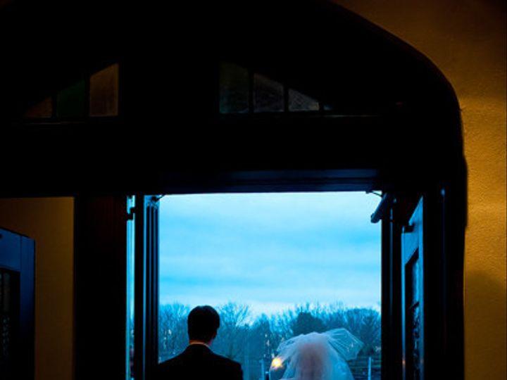 Tmx 1375508824086 0593 Newtown wedding photography