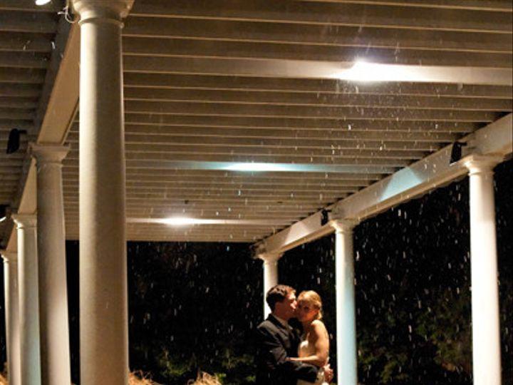 Tmx 1375508831366 021409ds30718 Newtown wedding photography