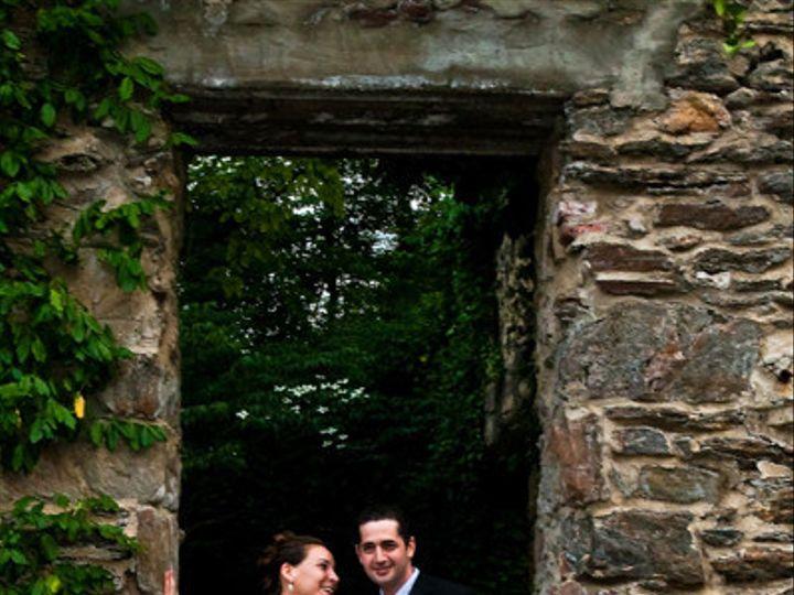 Tmx 1375508854555 052210ds30272 Newtown wedding photography