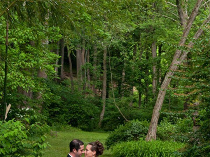 Tmx 1375508859769 052210ds30300 Newtown wedding photography