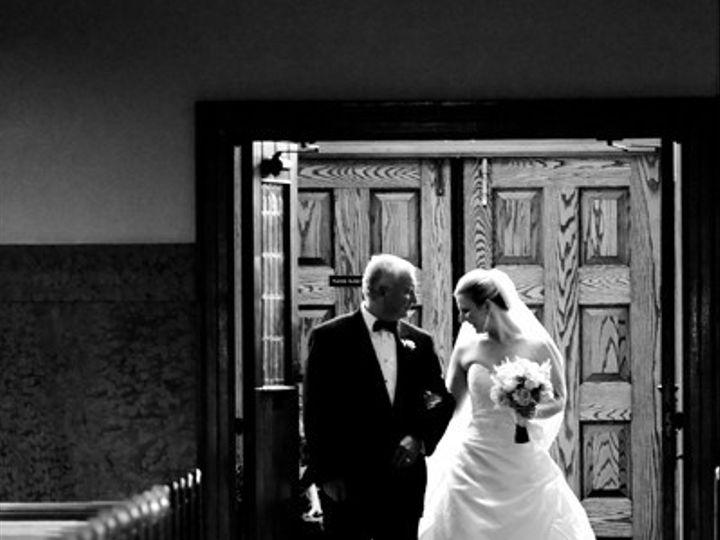 Tmx 1375508881407 0612100263 Newtown wedding photography