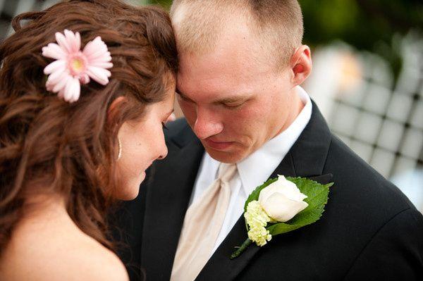 Tmx 1375508891549 062511ds70555 Newtown wedding photography