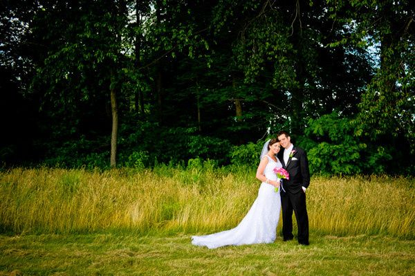 Tmx 1375508924026 070111ds71616 Newtown wedding photography