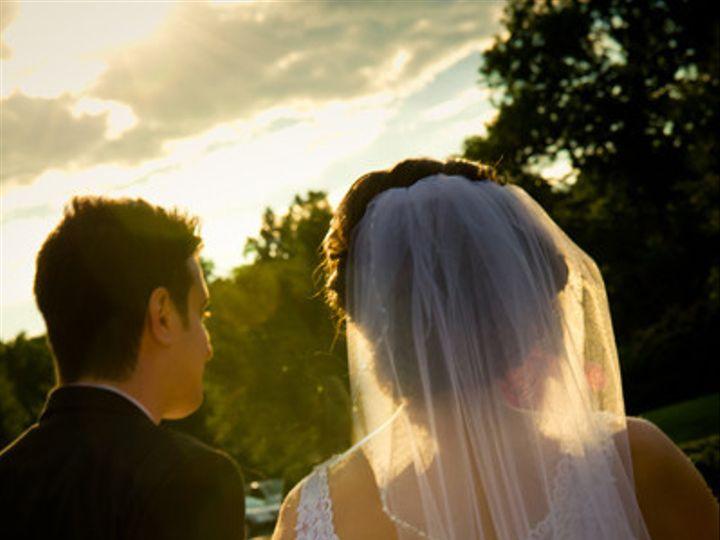 Tmx 1375508927471 070111ds71800 Edit Newtown wedding photography