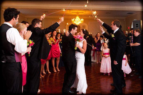 Tmx 1375508931628 070111ds71963 Newtown wedding photography