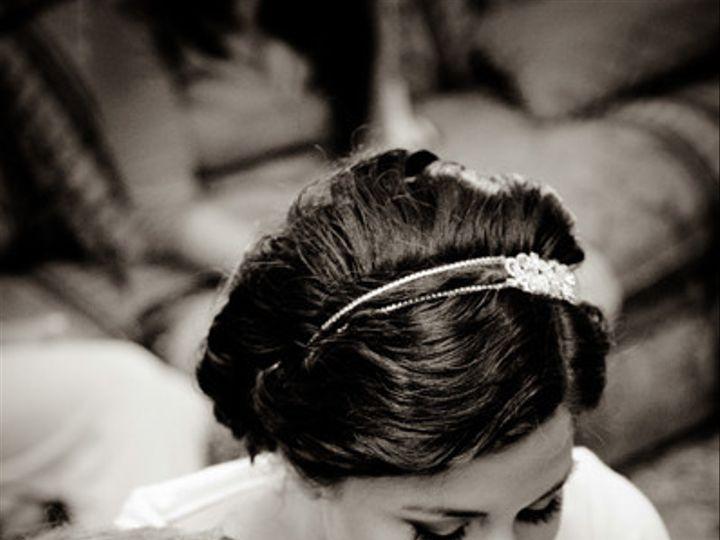 Tmx 1375508934557 070111dsc0692 Newtown wedding photography