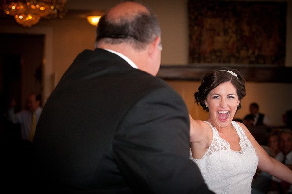 Tmx 1375508937577 070111dsc1012 Newtown wedding photography