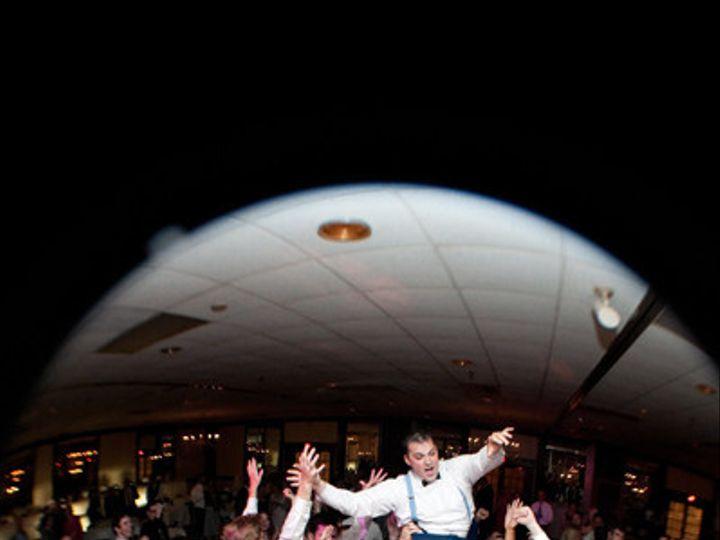Tmx 1375508941354 070409ds31992 Newtown wedding photography