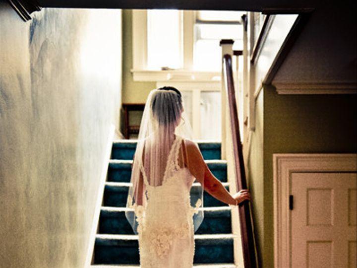 Tmx 1375508945305 071511ds70056dxo Edit Newtown wedding photography