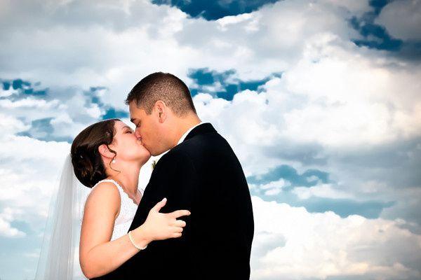 Tmx 1375508948015 071511ds70901dxo Edit Newtown wedding photography