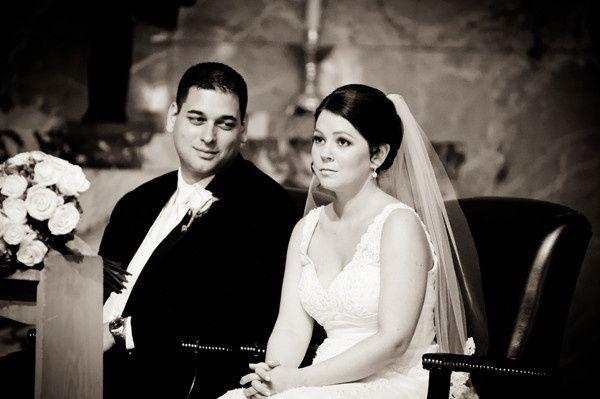Tmx 1375508950547 071511dsc0114dxo Newtown wedding photography