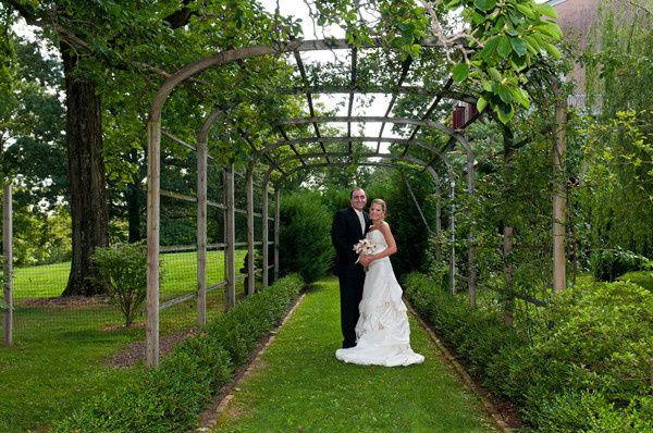 Tmx 1375508965377 073110073110ds30490 Newtown wedding photography
