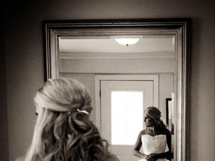 Tmx 1375508969458 080511ds30061 Newtown wedding photography
