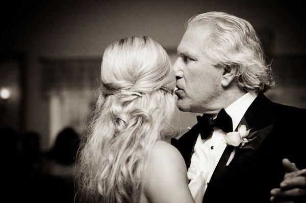 Tmx 1375508973027 080511dsc0280 Newtown wedding photography