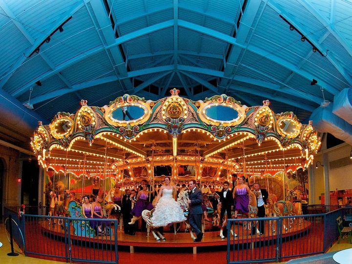 Tmx 1375509052182 081012dsc1720 Version2 Newtown wedding photography