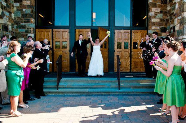 Tmx 1375509076839 0828100623 Newtown wedding photography