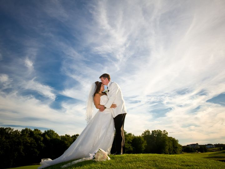 Tmx 1375509145094 091512ds70746 Newtown wedding photography