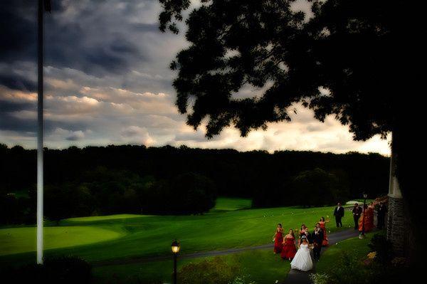 Tmx 1375509168378 091711ds72710 Edit Newtown wedding photography