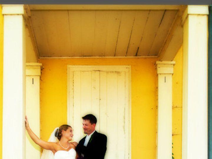 Tmx 1375509171862 092510ds303341 Newtown wedding photography