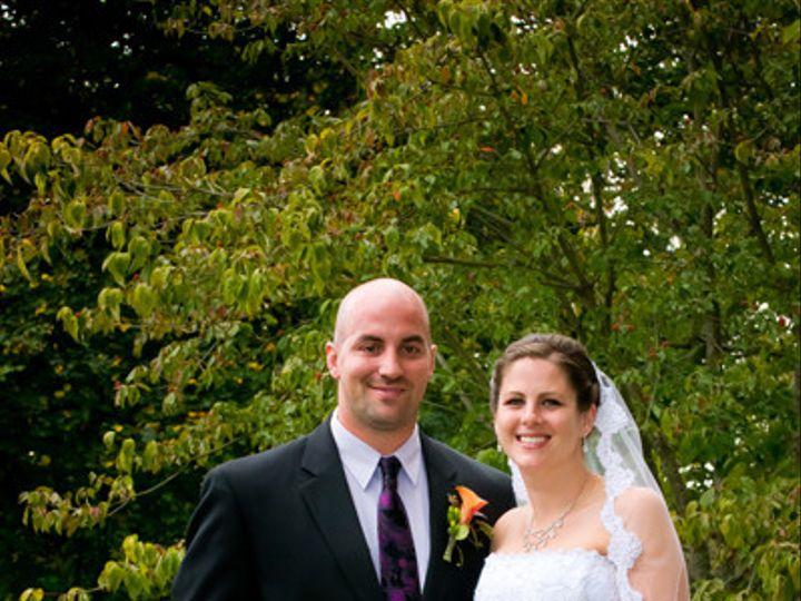 Tmx 1375509182685 100111dsc0187 Newtown wedding photography