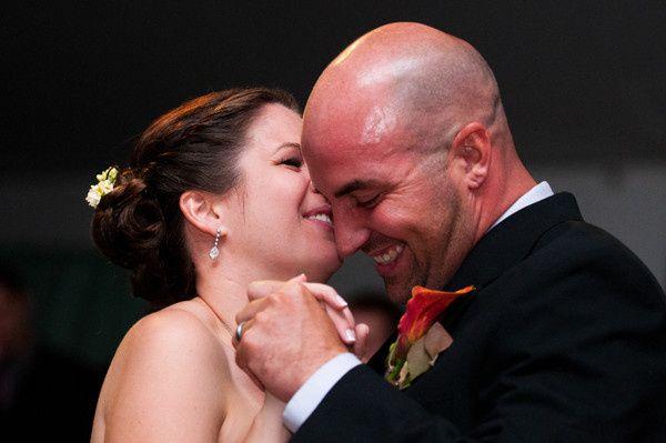 Tmx 1375509186598 100111dsc0480 Newtown wedding photography