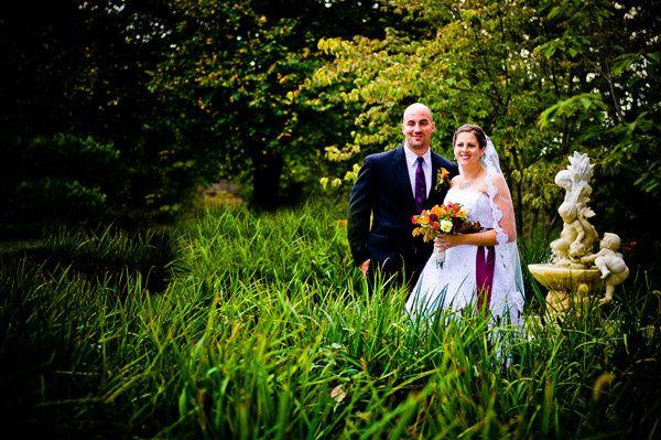 Tmx 1375509191466 100111ds70375 Edit Newtown wedding photography