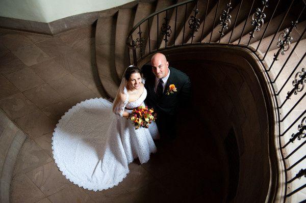 Tmx 1375509198603 100111ds70439 Newtown wedding photography