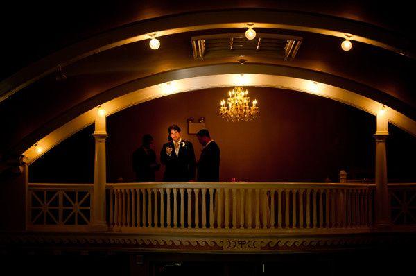 Tmx 1375509210098 1009110568 Newtown wedding photography