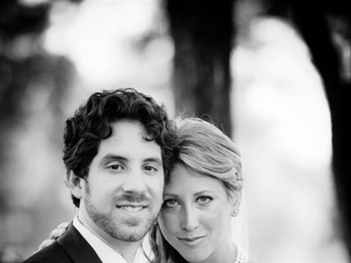 Tmx 1375509226471 100911ds70178 Newtown wedding photography