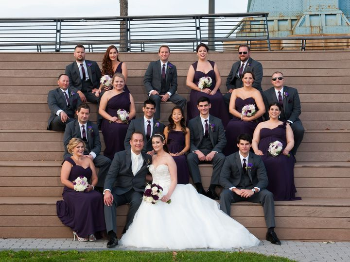 Tmx 1527271468 4e917b4be0fcec1a 1527271466 4e4870fa38ed32ff 1527271463654 7 347 Newtown wedding photography