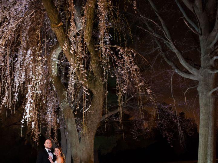 Tmx 1527271474 00ac3c4258151f5d 1527271466 F4d9c23b418b5ba7 1527271463710 24 040116 D721994 Newtown wedding photography