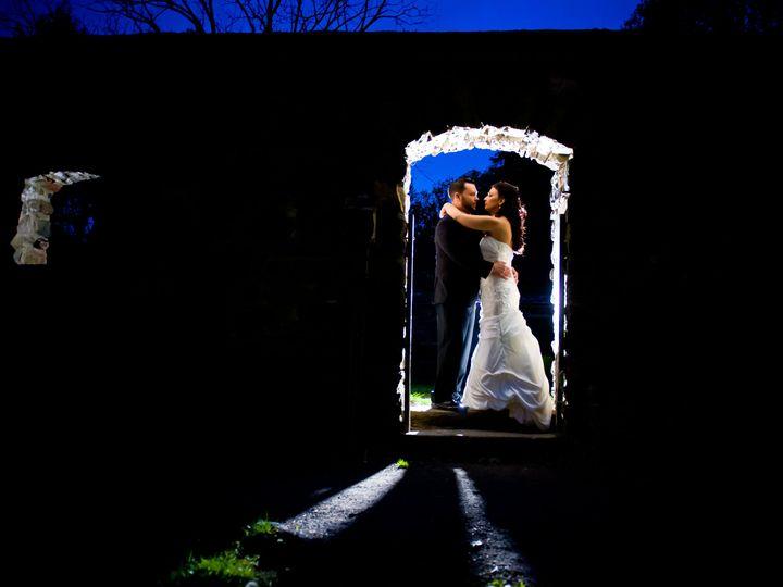 Tmx 1527271474 1ca28c8133a5da58 1527271469 2e4c8d38619e2302 1527271463774 42 043016 DS78979 Newtown wedding photography