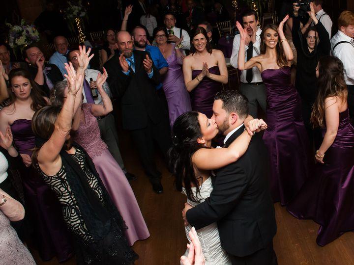 Tmx 1527271474 90fb032570da2bf2 1527271470 314c3f182e4b93a0 1527271463783 45 043016 DS79298 Newtown wedding photography
